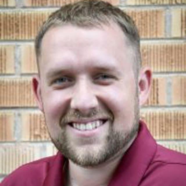 Josh Carney