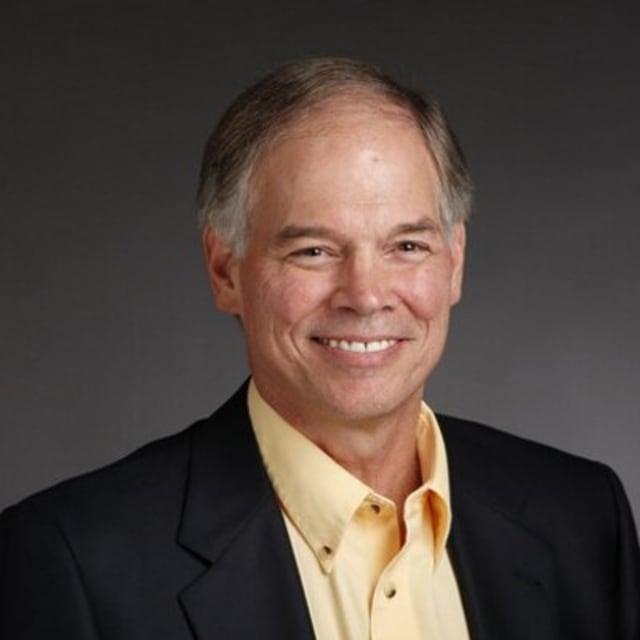 Rick Gosselin