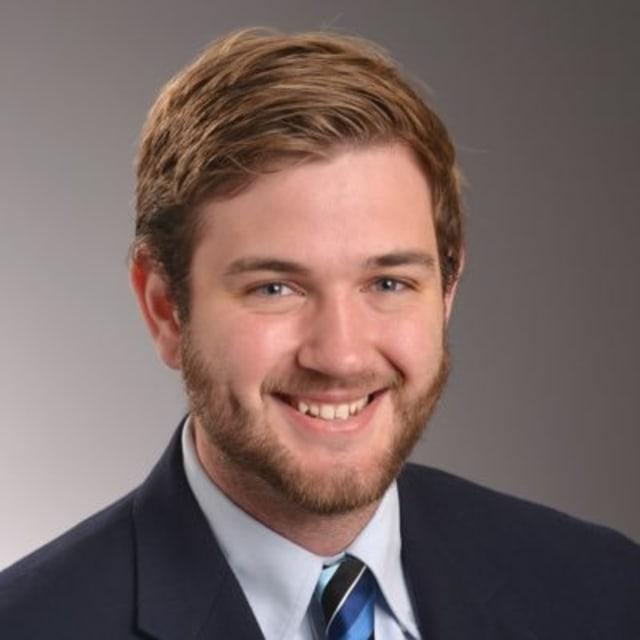 Matt Hicks
