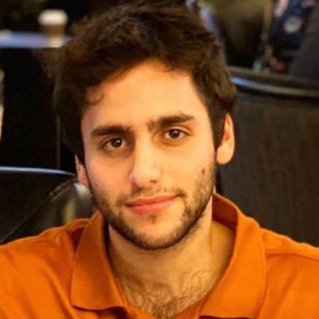 Tomer Barazani