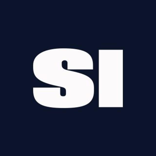 SI Staff