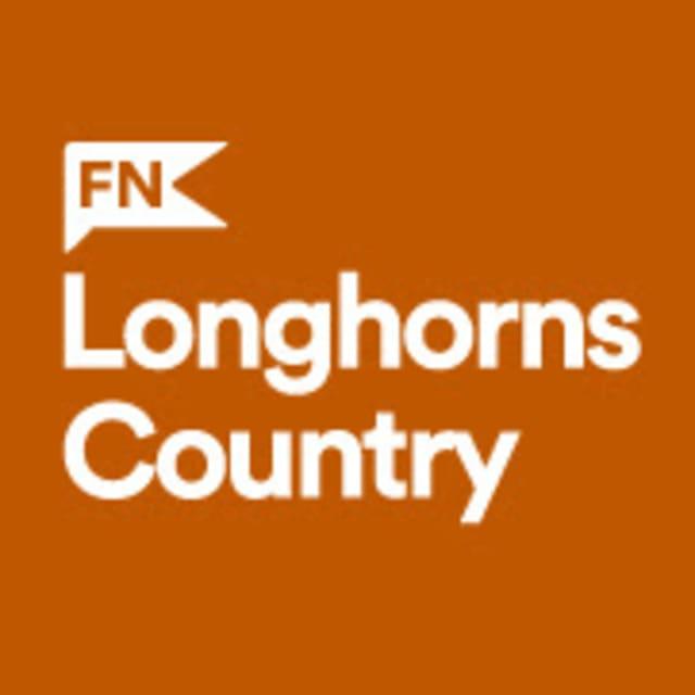 Longhorns SI Staff