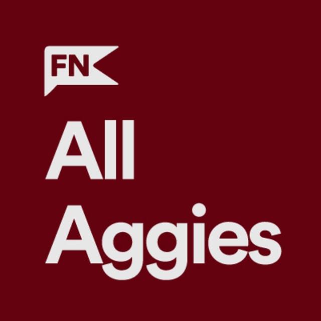 Aggies SI Staff