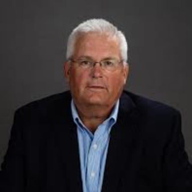 Rick Brown