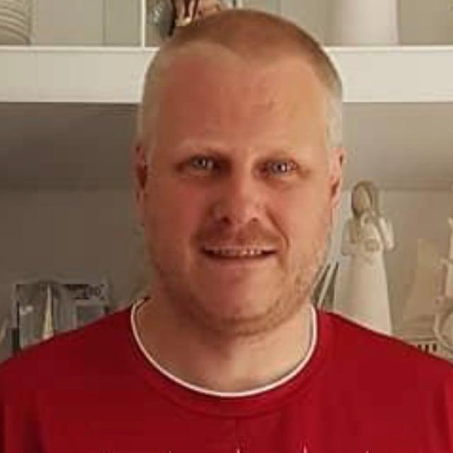 Neil Conner
