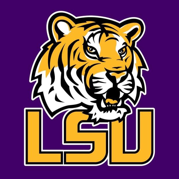 LSU-Symbol