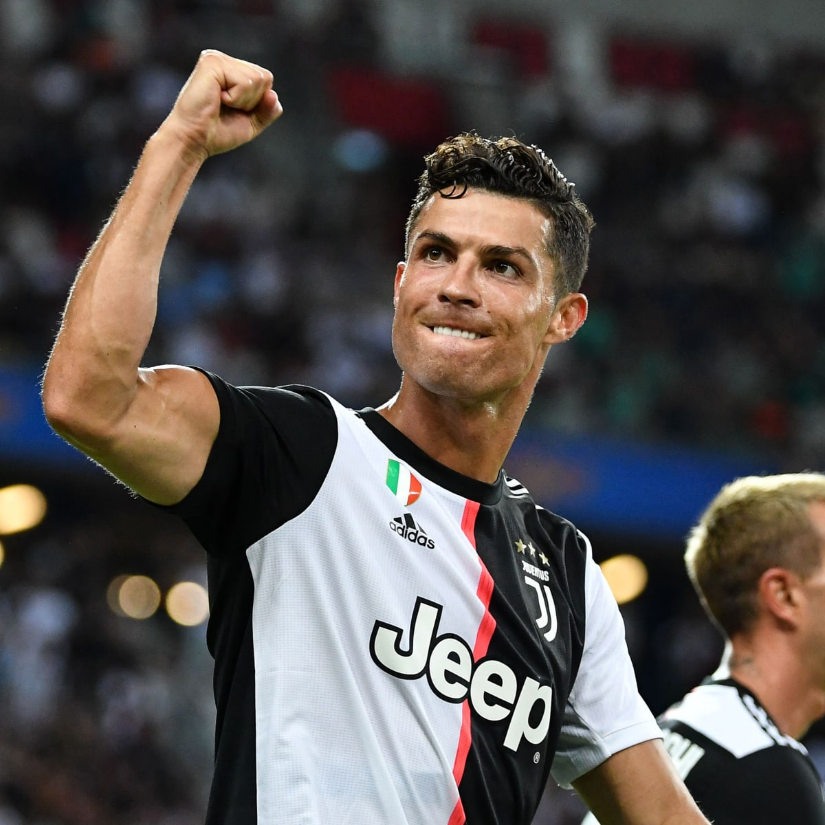 Juventus Vs Napoli Live Stream Watch Serie A Online Tv Sports Illustrated