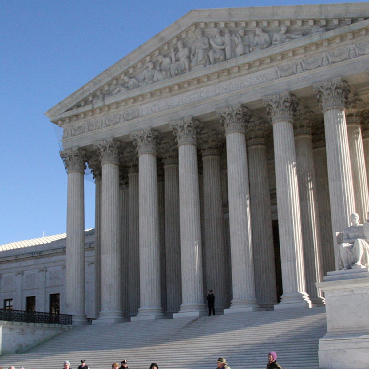 supreme court sports betting ruling
