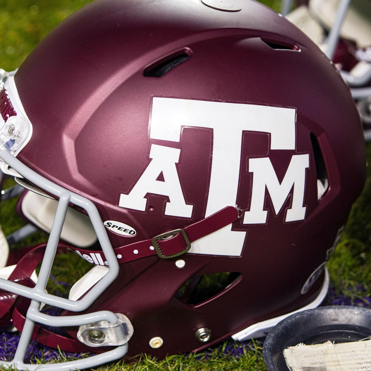 Texas A M Transfer Accuses Jimbo Fisher Staff Of Ncaa Rule Violations Sports Illustrated