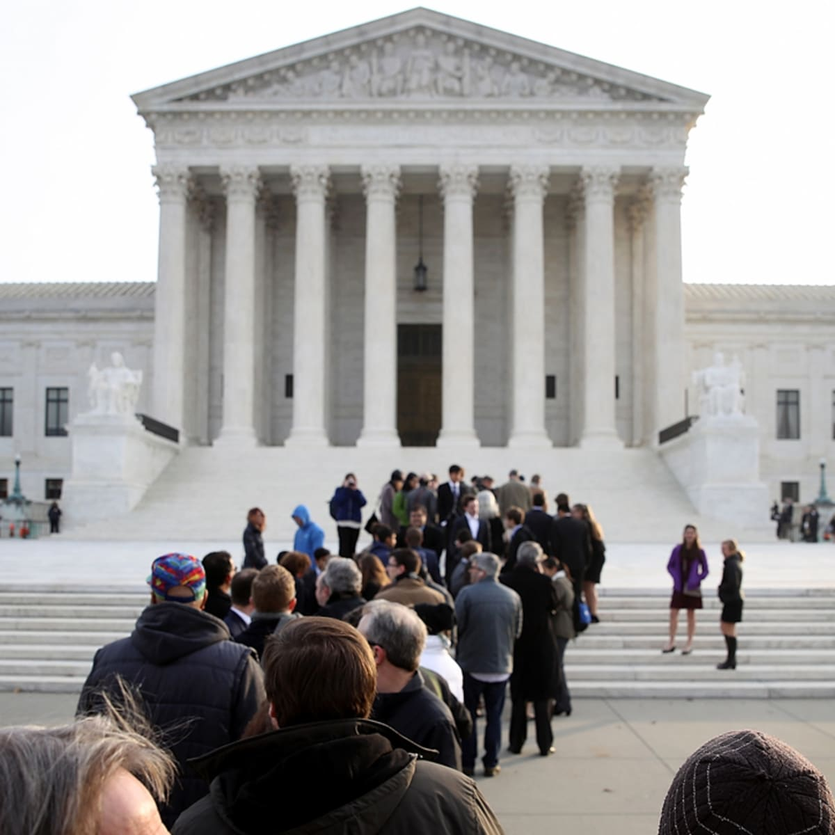 Supreme court sports betting hears arguments greyhound racing live betting lines