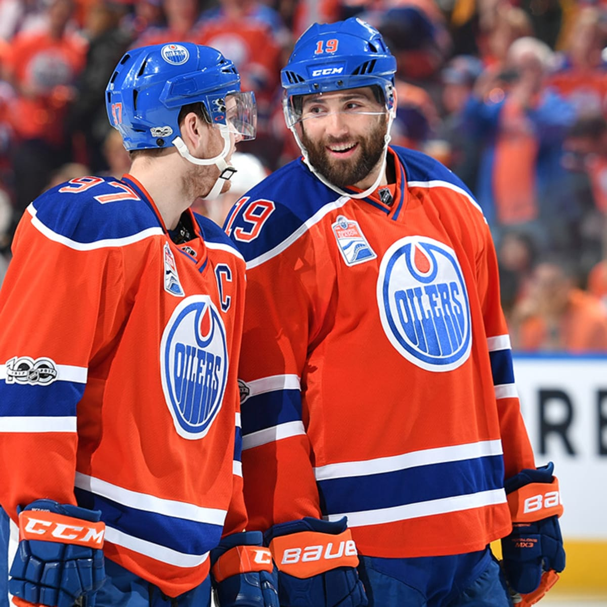 Watch Oilers Vs Ducks Online Game 7 Live Stream Tv Channel Sports Illustrated