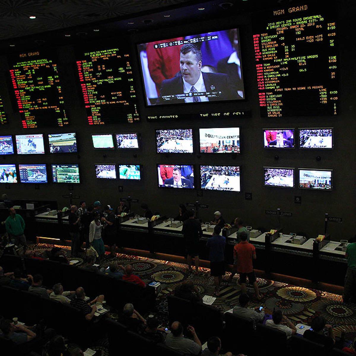 Iwac betting term juice giants vs cowboys betting line 2021 olympics