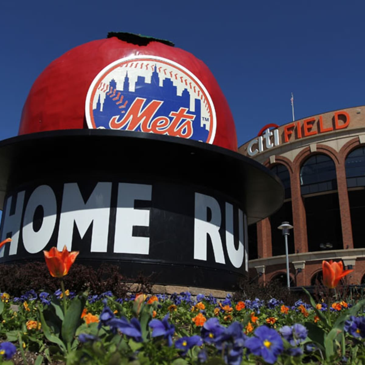 New York Mets Writer Anthony Dicomo Notes Team Hasn T Balked All Year Pitcher Promptly Balks Sports Illustrated Create a free family tree for yourself or for anthony dicomo and we'll search for valuable new information for you. new york mets writer anthony dicomo