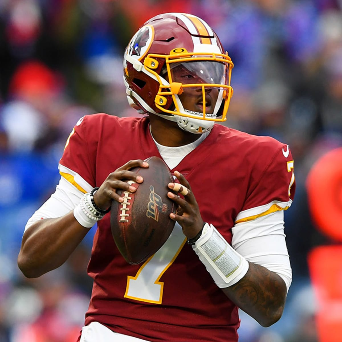 Eagles vs redskins betting preview nfl most valuable cs go skins betting