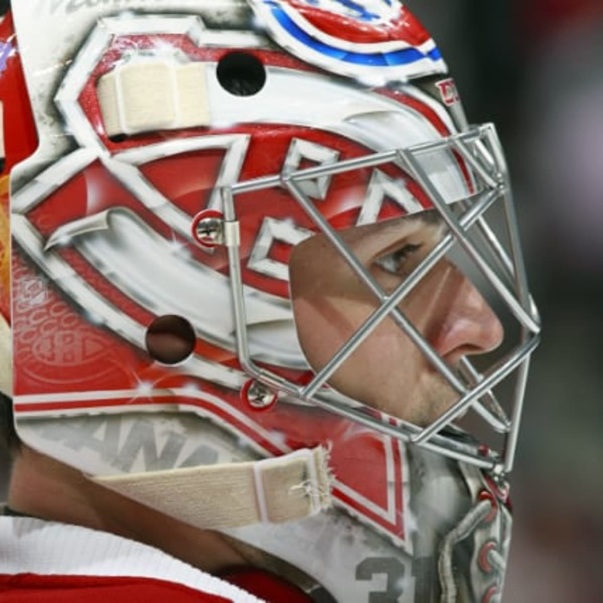 Carey Price Sidelined At Least Six Weeks Won T Require Surgery To Repair Injury The Hockey News On Sports Illustrated
