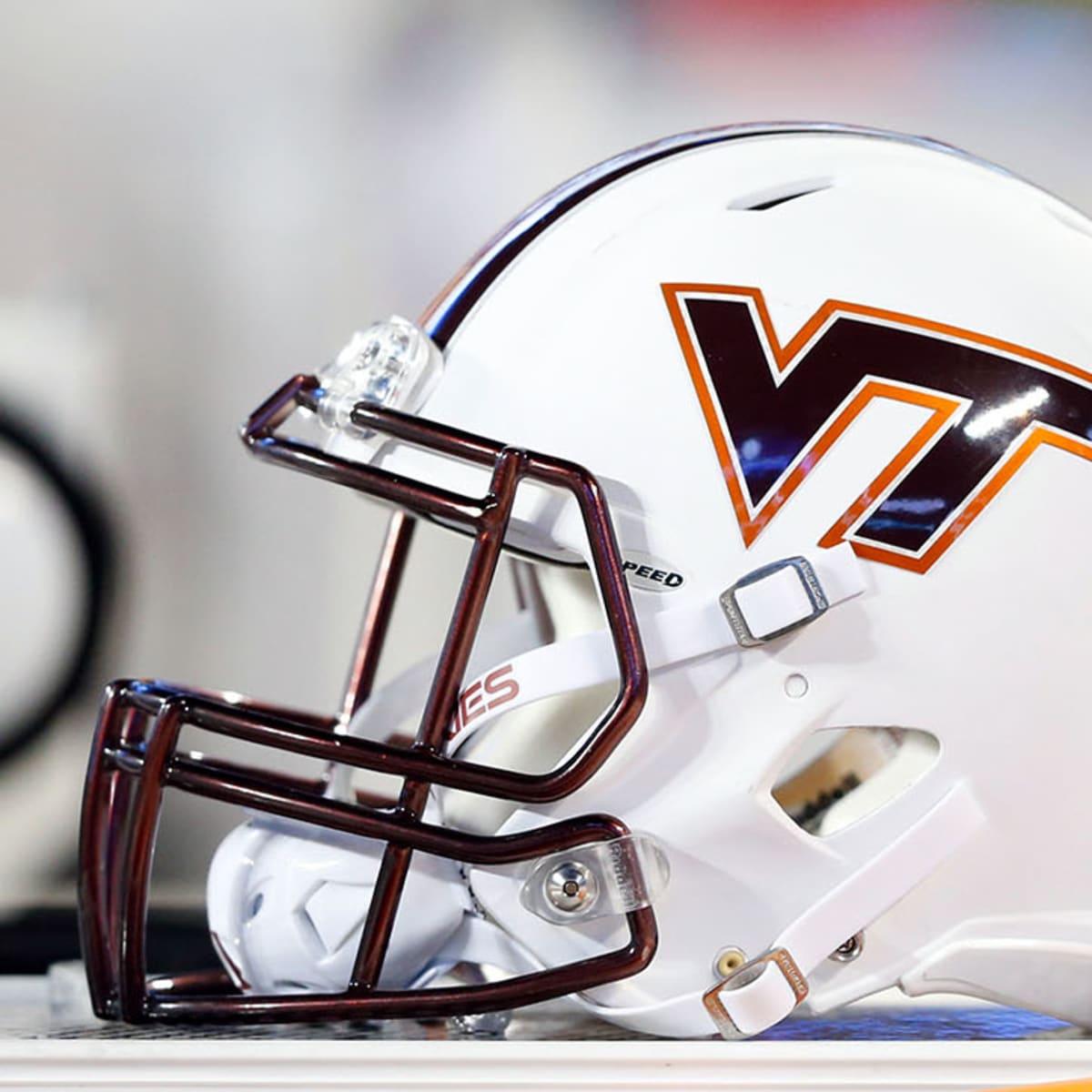 Virginia Tech Vs Virginia Opener Postponed Over Covid 19 Issues Sports Illustrated