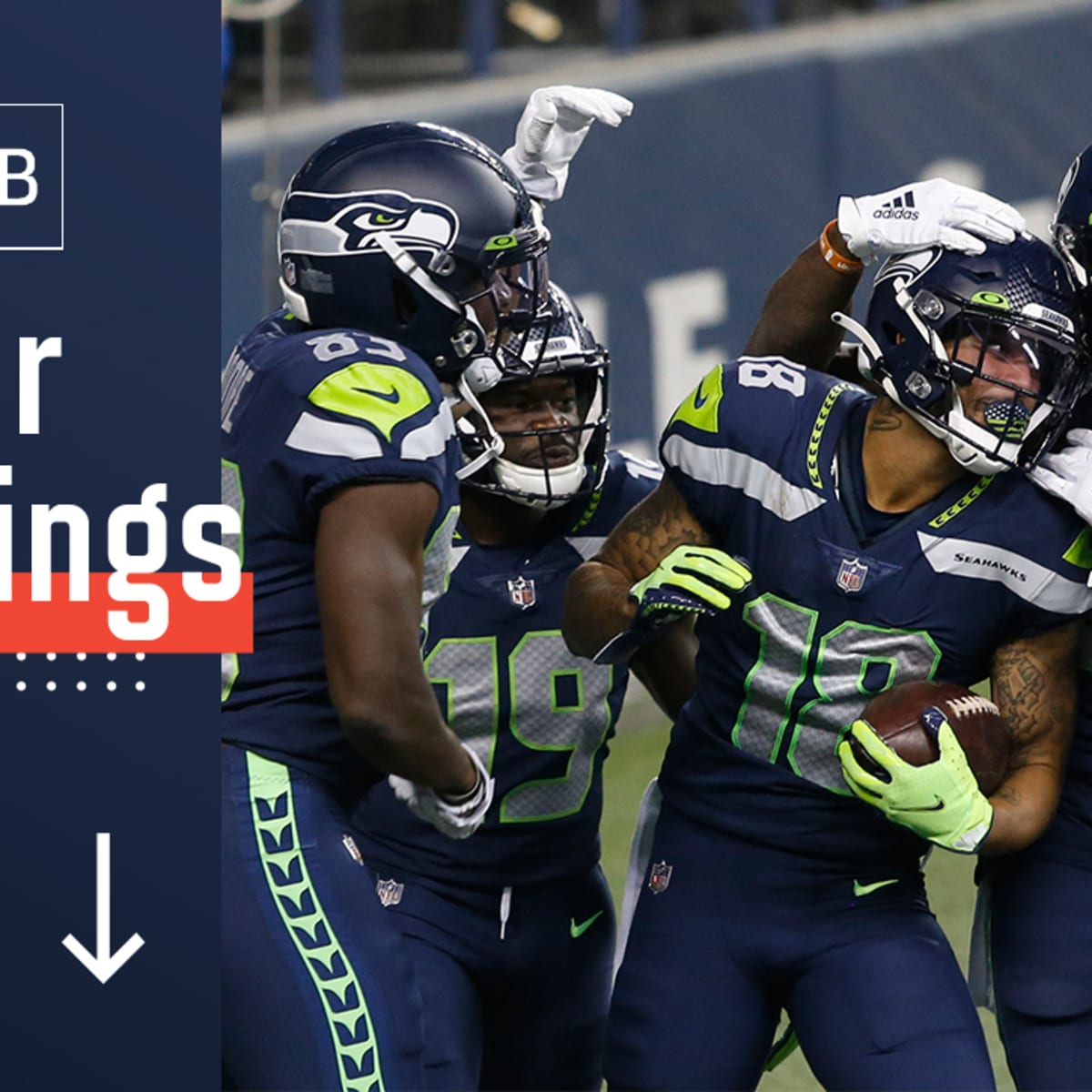 Betting line seahawks panthers meme localbitcoins sell western union