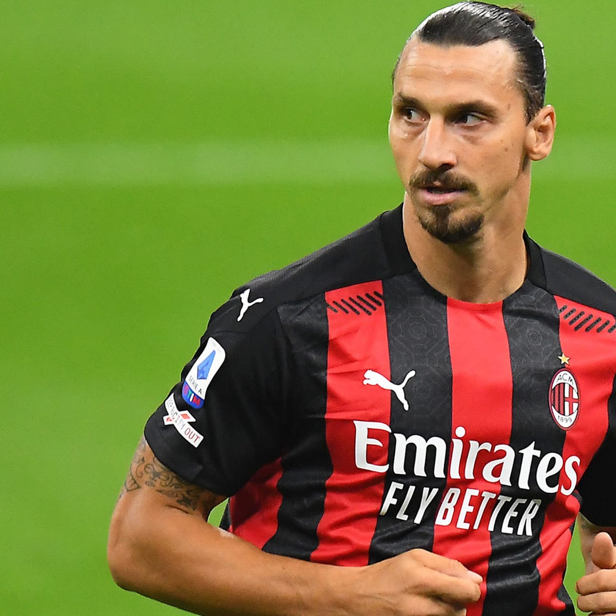 Inter Vs Ac Milan Live Stream How To Watch Milan Derby Start Time Sports Illustrated
