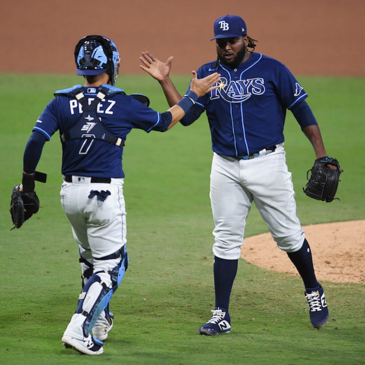 What time will game 1 of alcs betting aiding and abetting breach of fiduciary duty texas