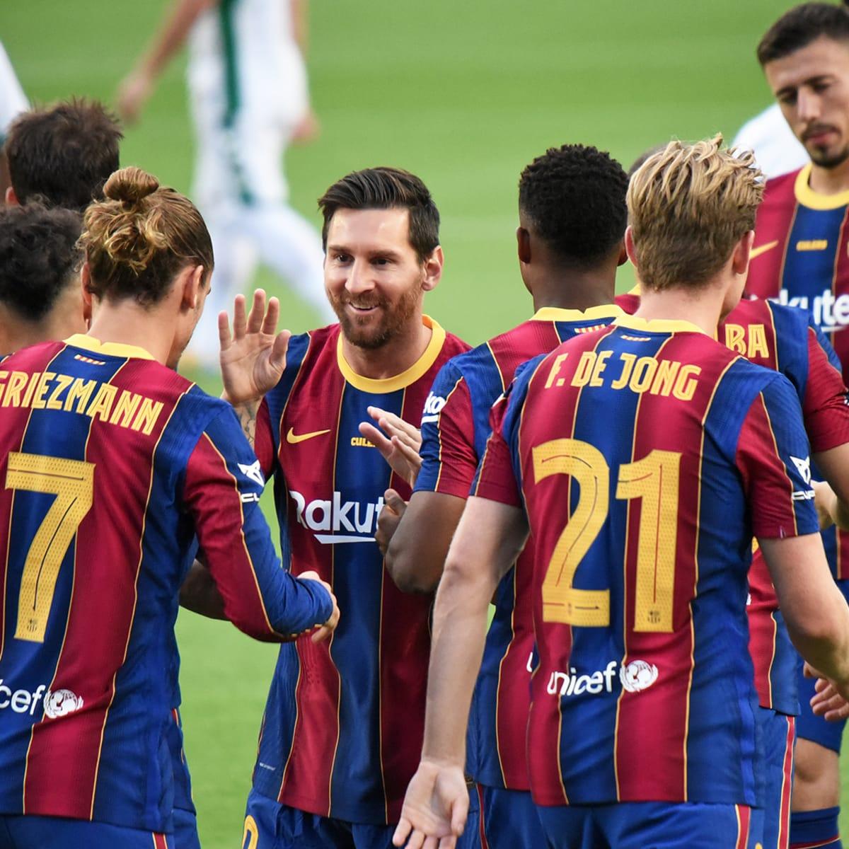 Juventus Vs Barcelona Live Stream Watch Ucl Online Tv Lineups Sports Illustrated Sportek sk mobil uygulaması ios ve android marketlerde.📲 #yenidensportek #sporteksk sporcu yetiştirme merkezi basketbol t: juventus vs barcelona live stream