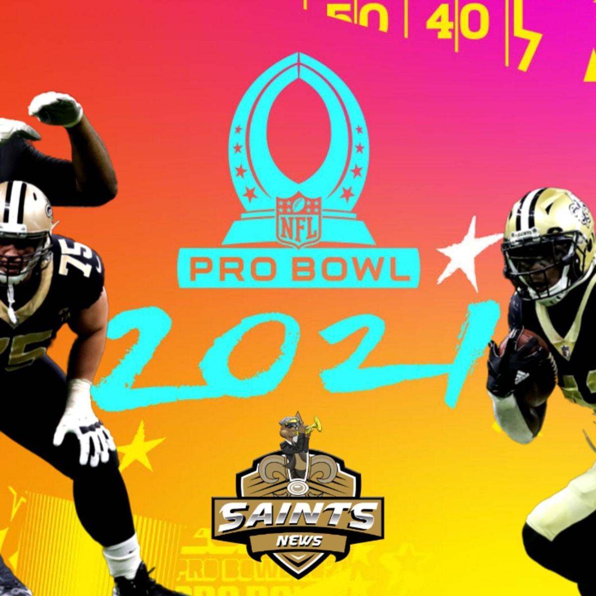 pro bowl betting line 2021