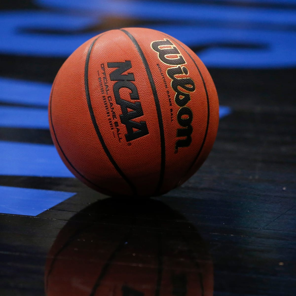 College basketball schedule: COVID cancellations, updates - Sports Illustrated