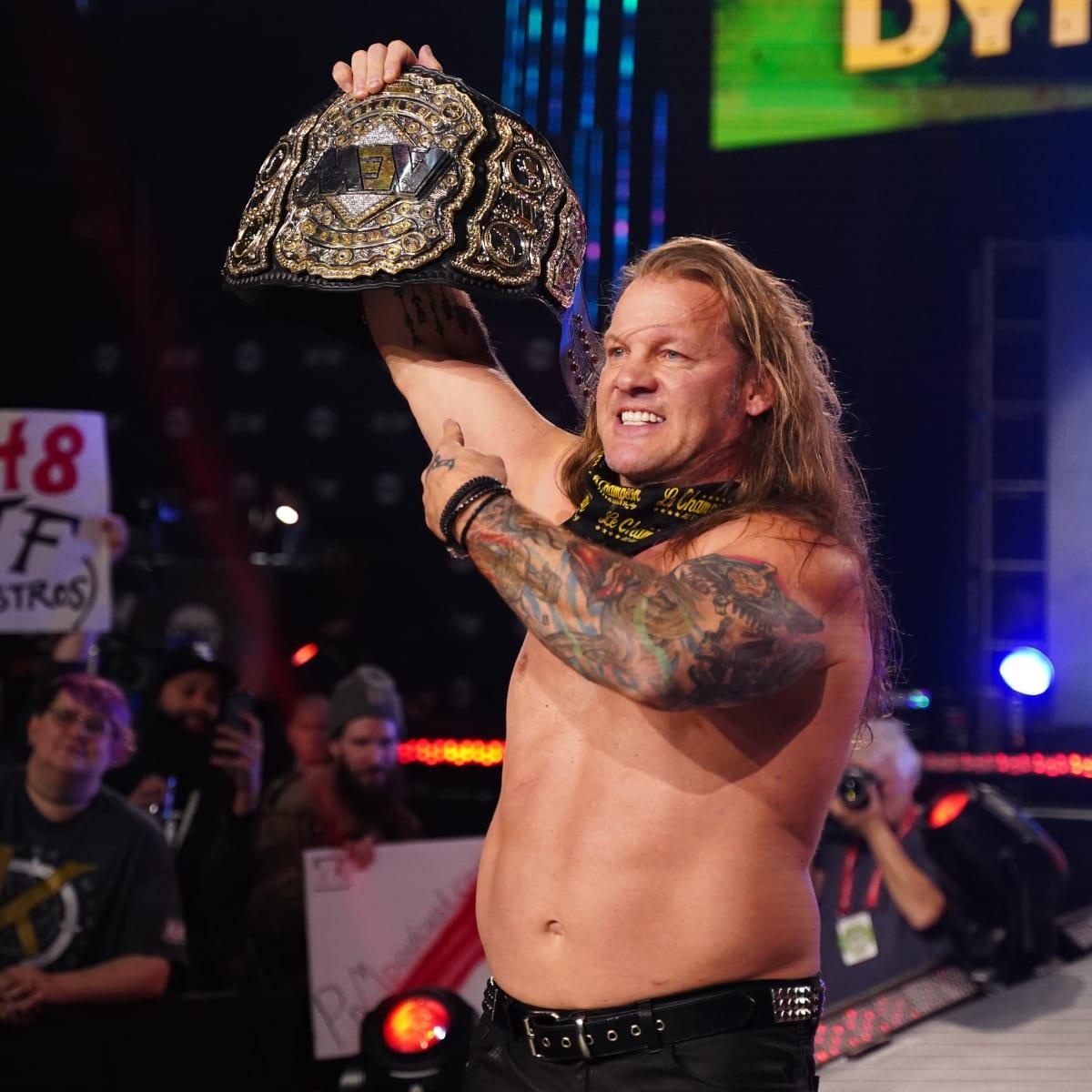 Royal Rumble 2021:  - Página 2 Aew-chris-jericho-championship-belt