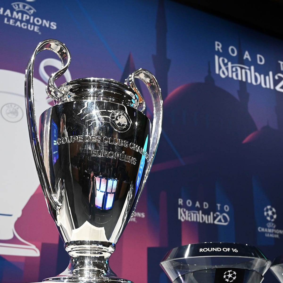 Champions League Final Uefa S August Plan Seems Dubious At Best Sports Illustrated