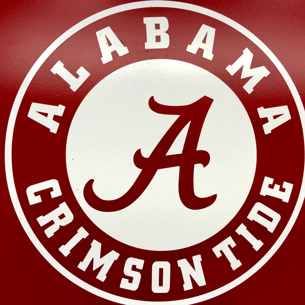 Alabama Football Program Record Apr Alabama Basketball Alabama Baseball Sports Illustrated Alabama Crimson Tide News Analysis And More