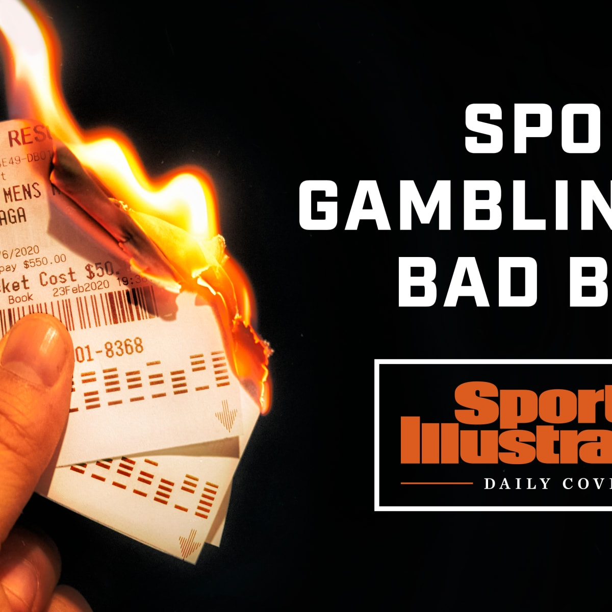 Spread betting on sports from a professional gambler status racing betting terminology