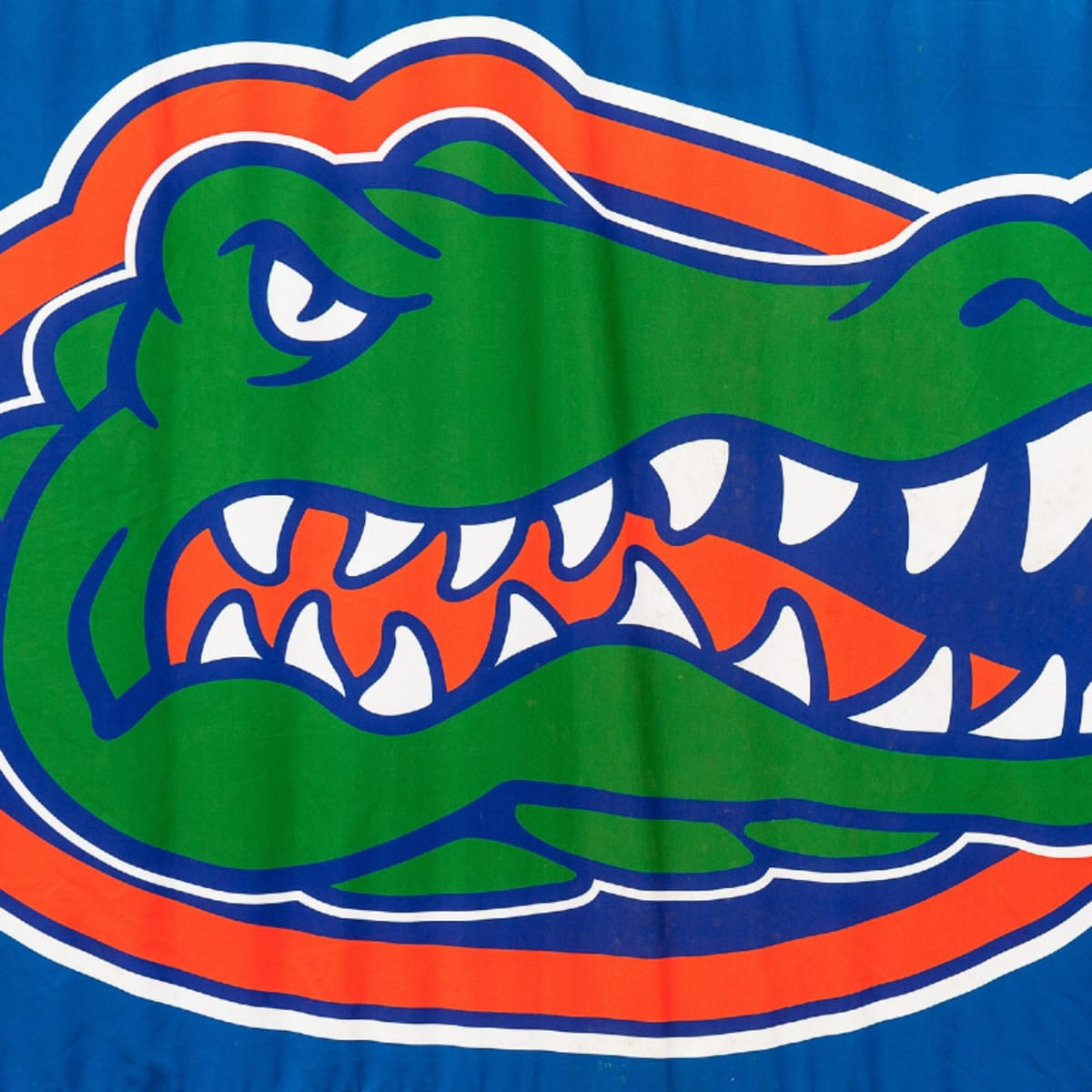 Uf Fall 2022 Academic Calendar.Uf Announces Fall Semester Plan Emphasizes Health Safety And Testing Sports Illustrated Florida Gators News Analysis And More