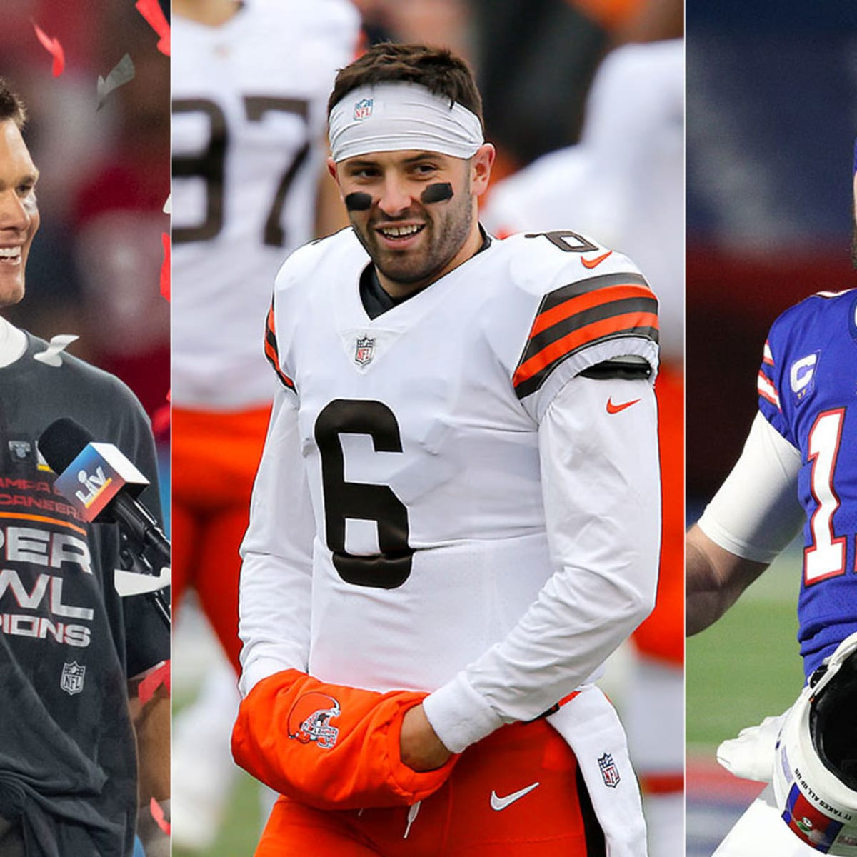 2021 Nfl Season Previews All 32 Teams Sports Illustrated