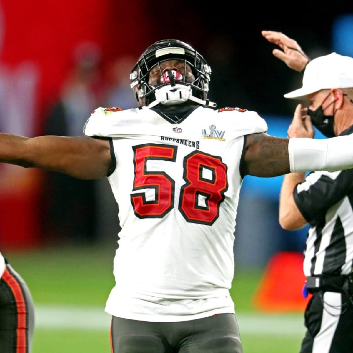 Tampa Bay Buccaneers Vs Dallas Cowboys Bold Predictions Sports Illustrated Tampa Bay Buccaneers News Analysis And More