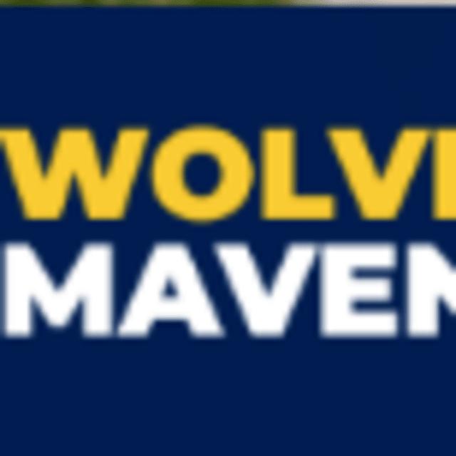 Staff of WolverineDigest.com