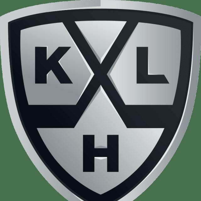 KHL.ru
