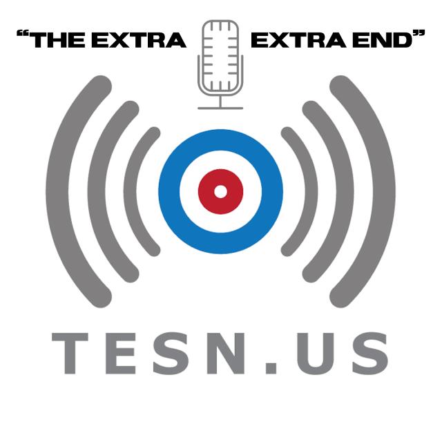 Extra Extra End