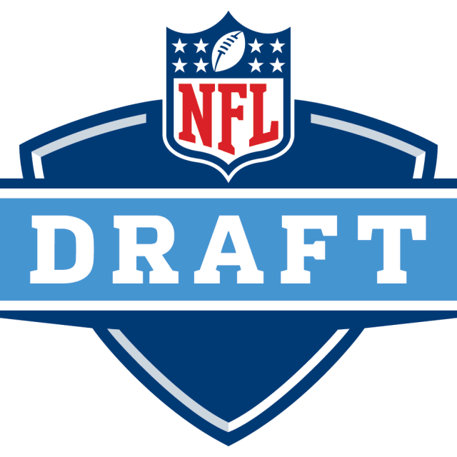 NFL Draft Scout