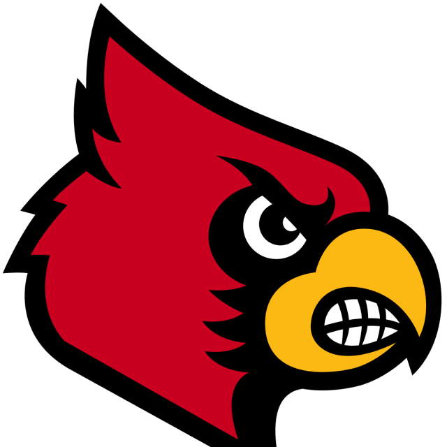 University of Louisville PR