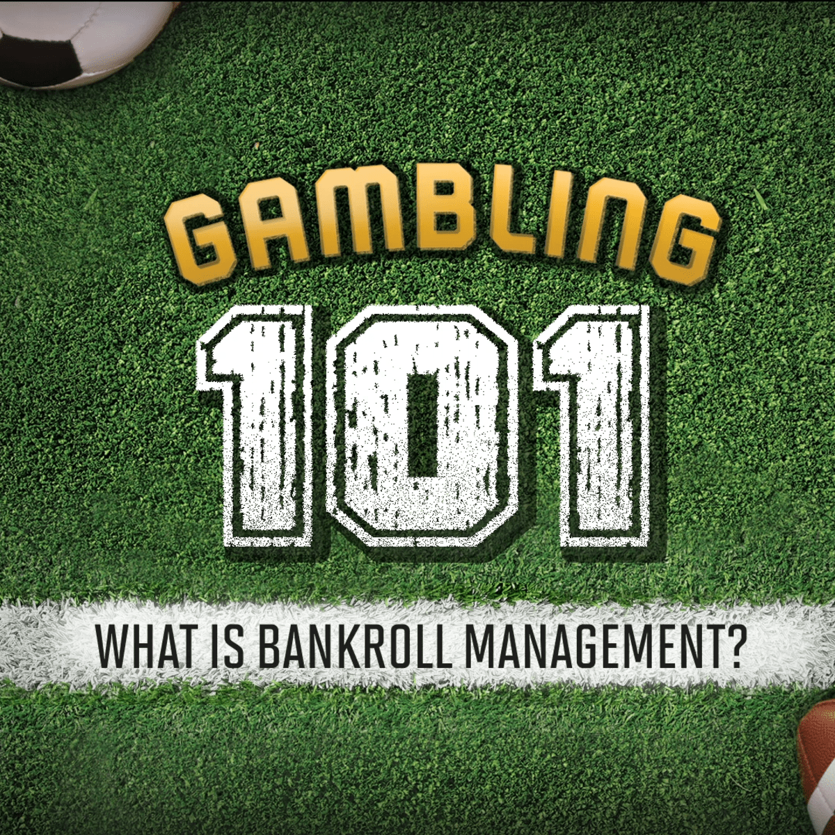 Bankroll management betting sports books best betting tipster in the world