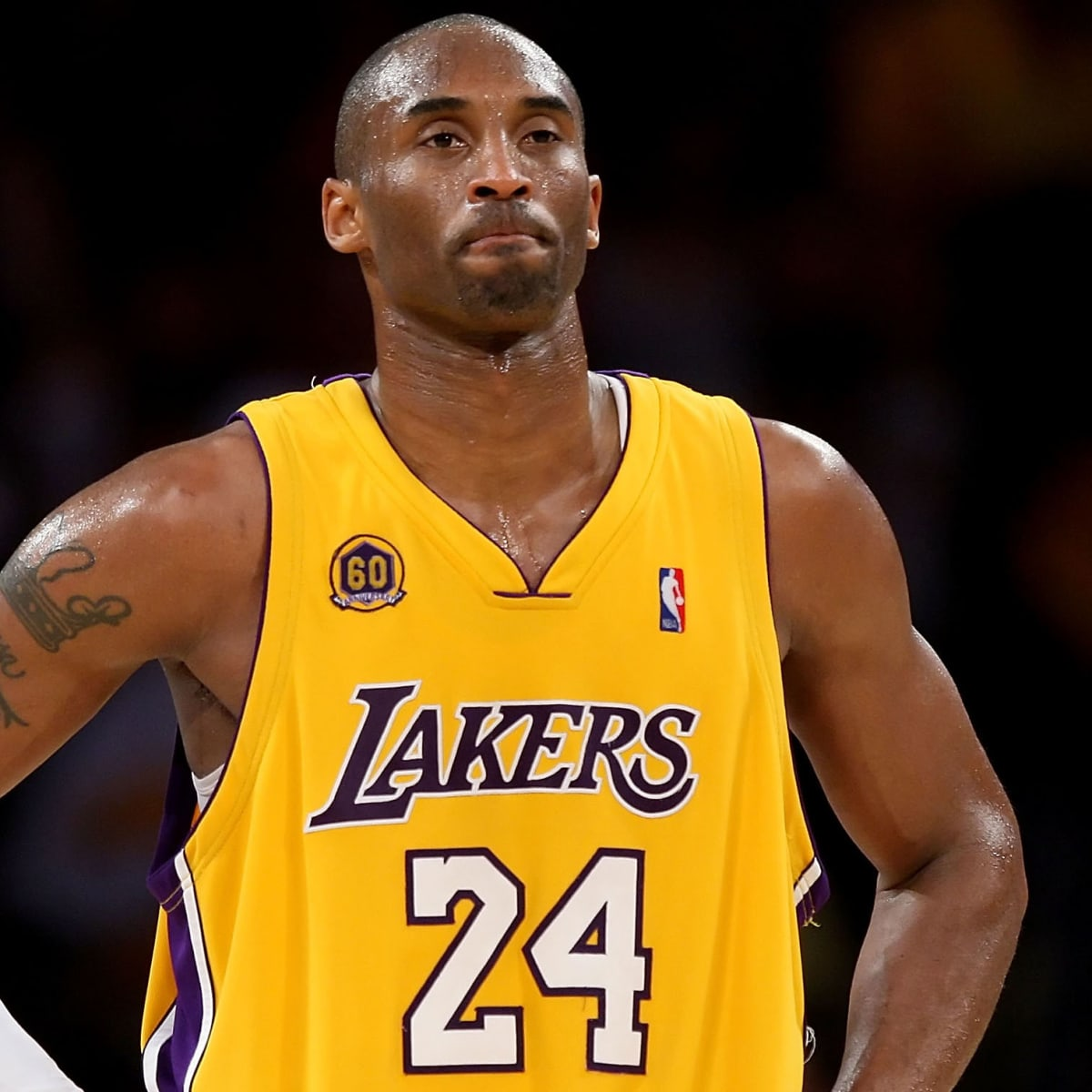 Kobe Bryant Is the Last of a Certain Type of NBA Superstar ...