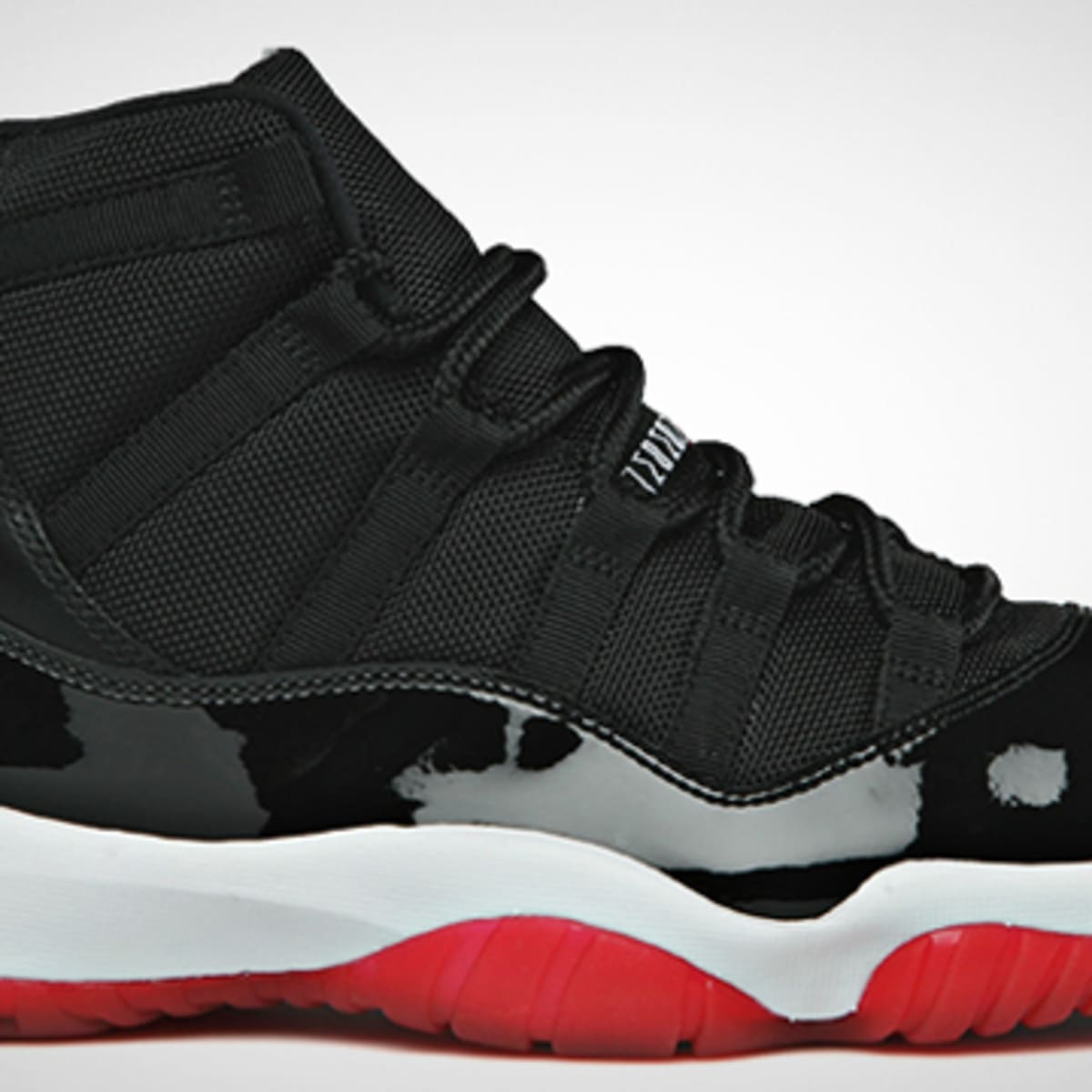 Why Air Jordans Remain Iconic Today