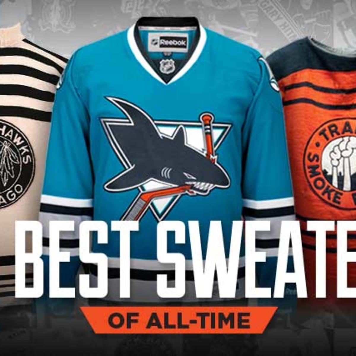 best jersey