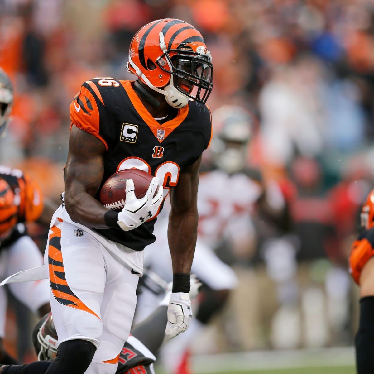 Shawn Williams NFL Jersey