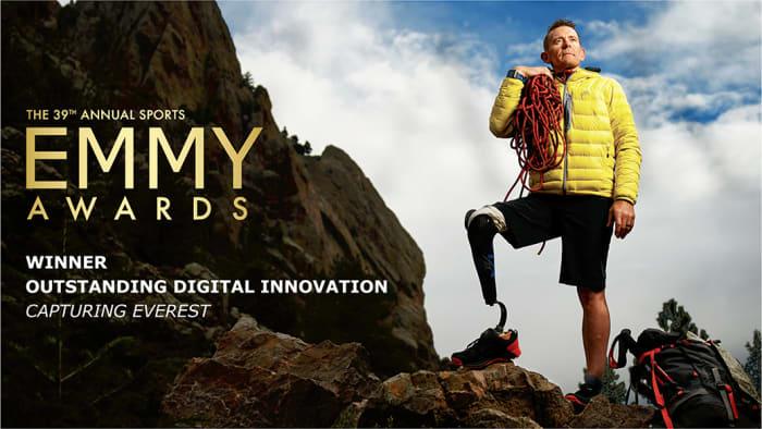 Sports_Illus_Capturing_Everest-1