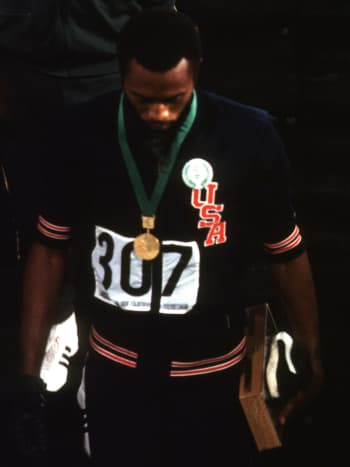 tommie-smith-medal-inline-diptych.jpg