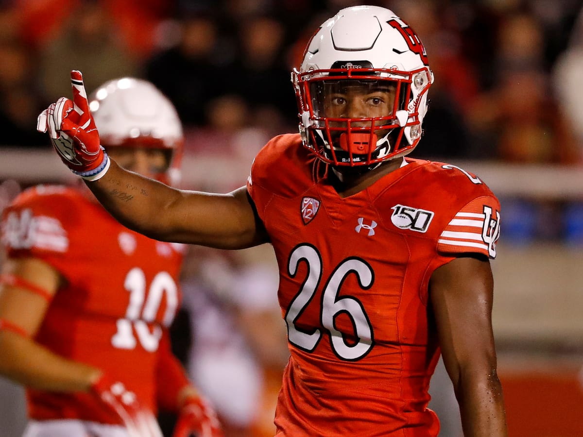 College Football Expert Picks Against The Spread Week 7 Best Bets Sports Illustrated