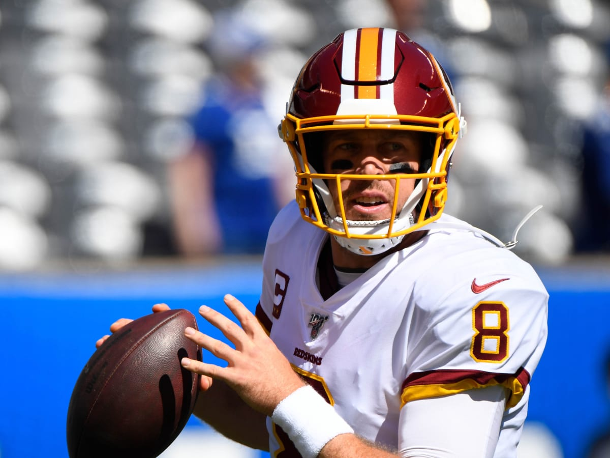 Cowboys redskins betting previews all matches and betting odds tomorrow never dies