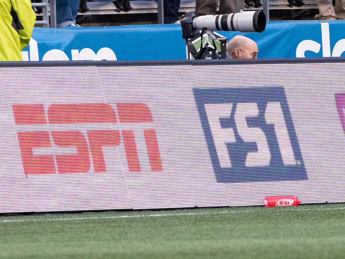 Sports Streaming Services Espn Emerges As Leader Sports Illustrated