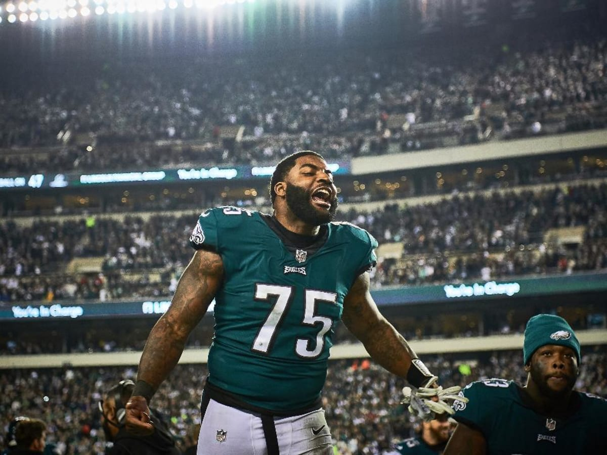 Large bet on eagles to win super bowl greg marks binary options