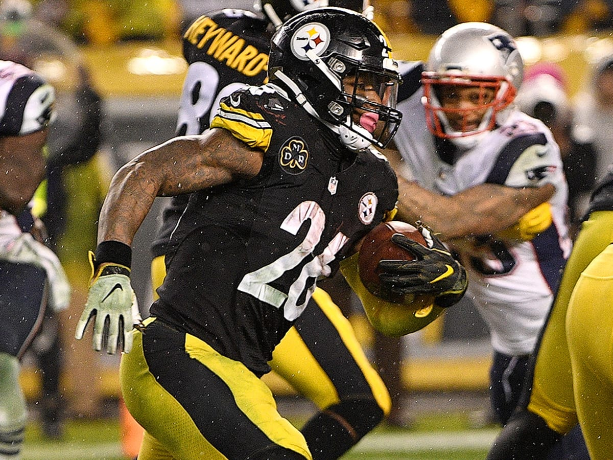 Leveon bell bet on himself new betting tips application
